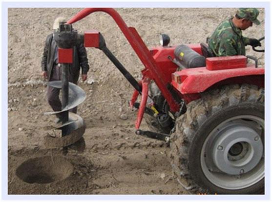 型號 小麥背負式割草機xy1