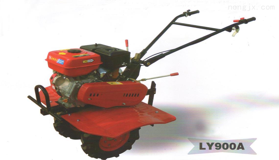 旋耕机土壤耕整机械 效率高xy1