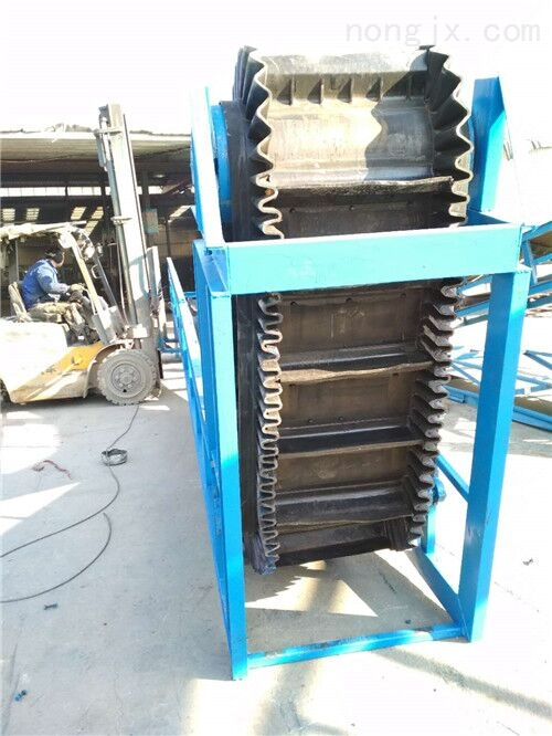 玉溪木屑压块机 重量轻棉花杆