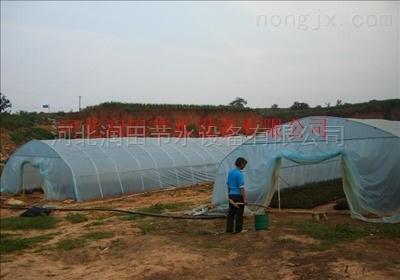 农业灌溉专用喷头优质大喷头四川地区