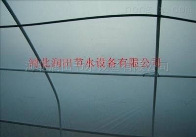 四川地区项目喷头ZY-2喷头
