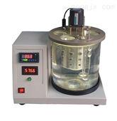 YDN-8型运动粘度测定仪