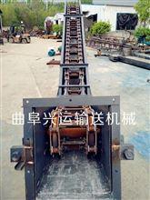 鋁型材皮帶機工業鋁型材輸送機行走式 電子原件傳送機