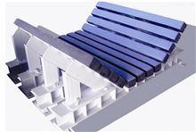 輸送機配件阻旋式料位檢測器輸送機配件 流水線
