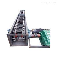 移動式刮板輸送機價格y1