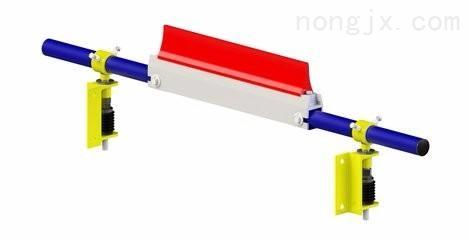 化肥厂吸粮机配件 刮粪机链轮xy1输送机配件