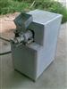 粉条机酸辣粉条机机器操作简便 适用玉米淀粉