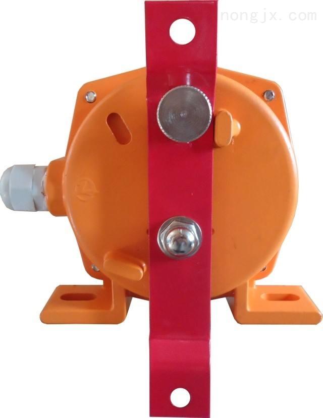 纵向撕裂检测器吸粮机配件 专业生产