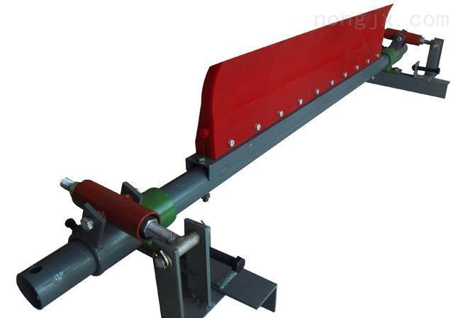 高耐磨输送带吸粮机配件 耐高温耐磨