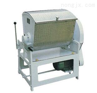面粉搅拌机原料搅拌 生产工厂