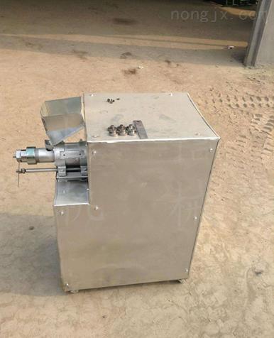 旋耕机-便携式6.5马力柴油手扶微耕机农用汽油旋
