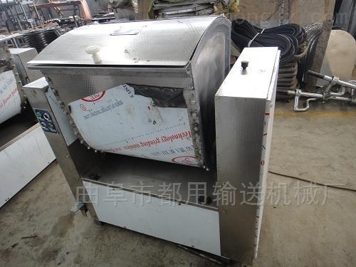 多功能搅面机食品机械 哪里有卖
