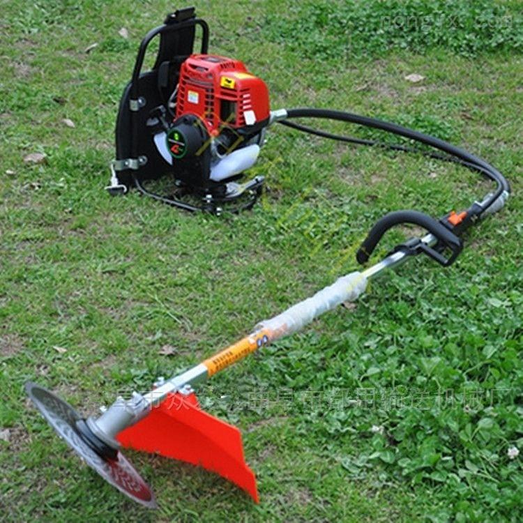 园林草坪修剪机青稞 动力强劲