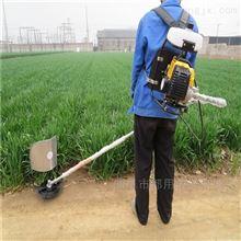 割草機汽油割灌機割稻機青稞 哪里有賣