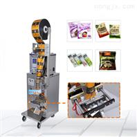 小型袋泡茶全自动包装机
