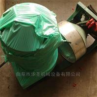 高质量高效率碾米机 粮食加工去皮机价格