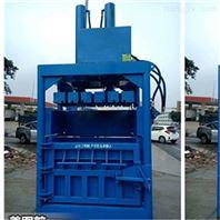 液压打包机,废纸压缩机械厂家
