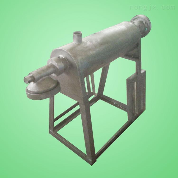 齐全-新型蒸汽式粉条机 土豆粉宽粉机生产厂家