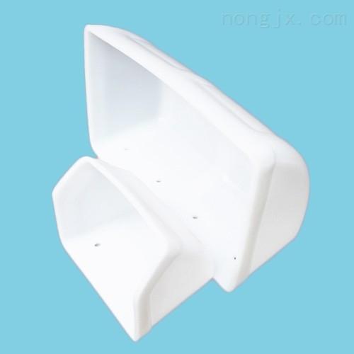 畚斗-提升料斗品質好 食品塑料材質