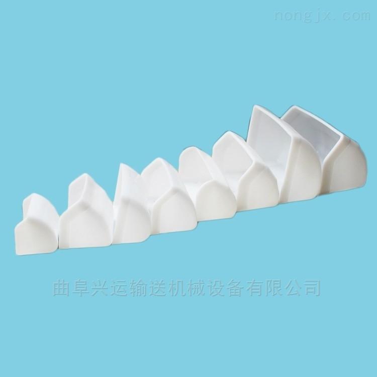 卸料干净工厂 PVC料斗xy1