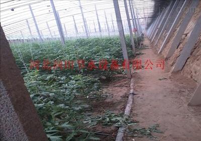 四川三台县滴灌农用滴灌带厂家直销