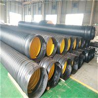 河南省钢带增强排污管哪里的便宜?