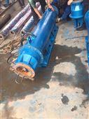 300QJ井用潜水泵-大流量潜水深井泵厂家