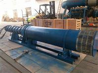 节能型潜水深井泵-天津潜水井用泵价格