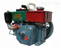 GD163型柴油机