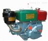 R175-1型柴油机