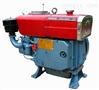 GD1100型柴油机