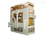 5X系列风筛式精选机