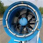 xnjx-180可移动环保设备工地除尘煤场雾炮机视频
