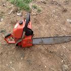 小型起土球挖树机 便携式起苗机