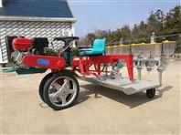 2BD-8新型水稻穴播機