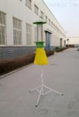 交流电式杀虫灯GSD-2