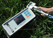便携式玉米光合仪
