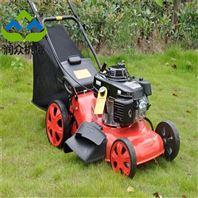肩背式除草松土机 园林绿化背负式割灌机