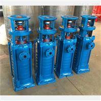 上海旋畅泵业LG高层建筑给水泵生产厂家