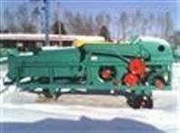 5xfz-25特長型玉米種子清選機