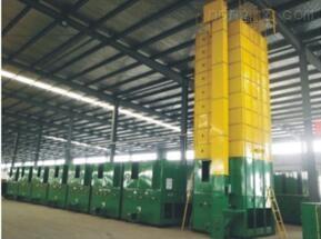 5H-22循环式谷物干燥机