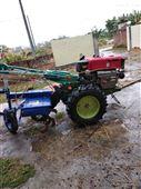 热销多功能15马力柴油拖拉机耕地机