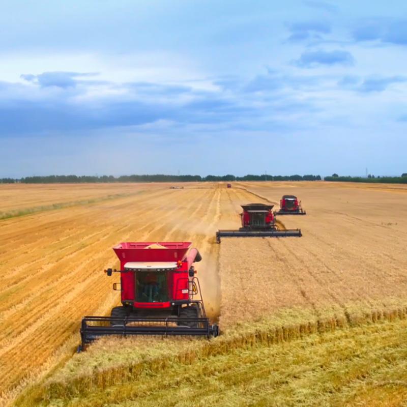 解读发达国家精准农业的应用案例