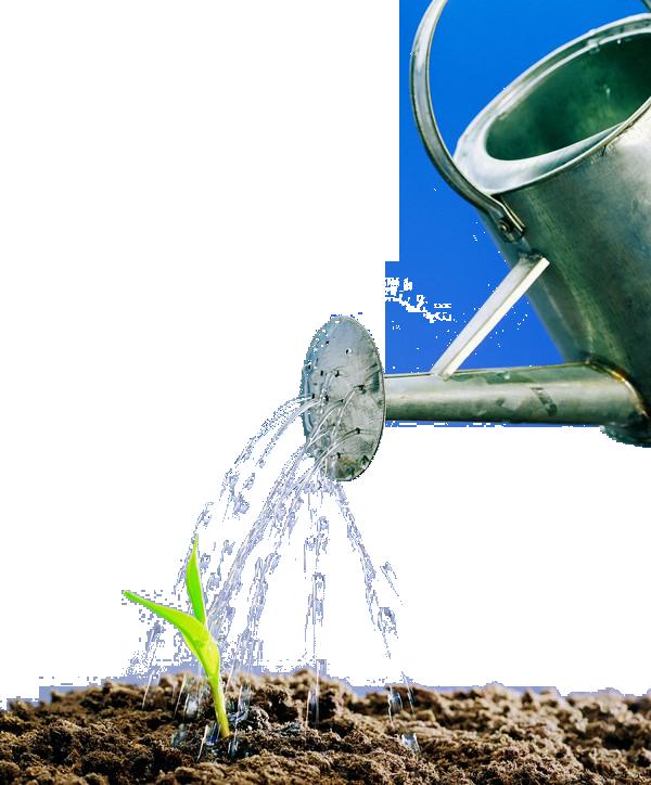 我国农业节水灌溉技术须向这些发达国家看齐