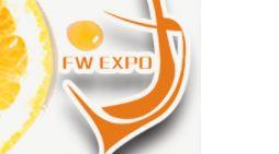 2019中国(上海)果酒产业博览会