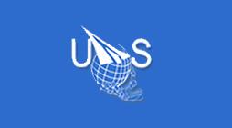 2019北京国际无人机系统产业博览会