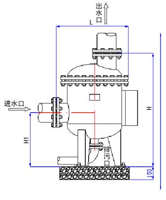 电路 电路图 电子 原理图 337_406