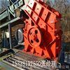 软质材料金属粉碎机结构特点工作原理