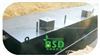 BSDYTH莱芜养猪场污水处理设备厂家哪家好