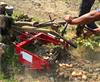 ST-0.8土豆自动挖掘机耐用土豆收获机价格